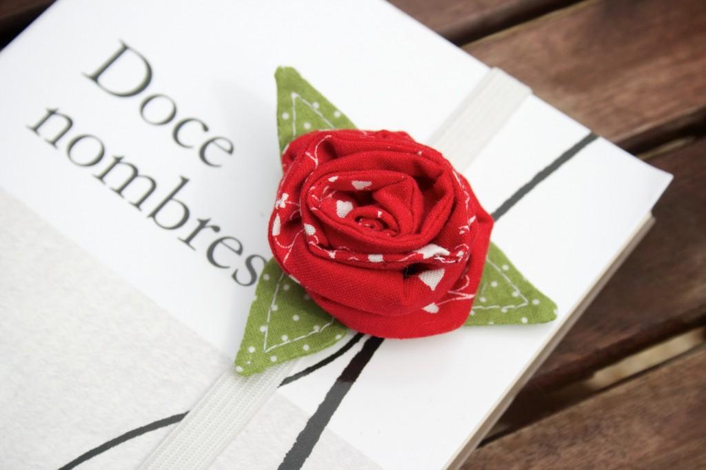 Punto de Libro Sant Jordi